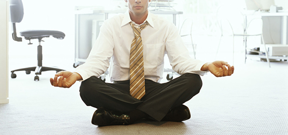 The Power of Mindfulness for Decreasing Anxiety