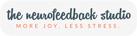 Neurofeedback Studio
